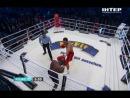 Владимир Кличко vs Жан-Жак Мормек